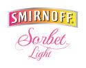 Smirnoff Sorbet Logo (1)