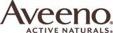 Aveeno-Active-Naturals-Logo