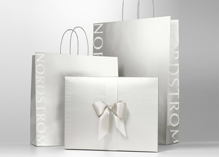 Nordstrom Beauty Holiday Preview