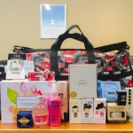 lesportsac beauty giveaway