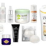 Best beauty products for cystic acne