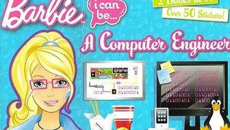 barbie_engineertitle