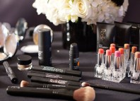 Rodial Sculpting Makeup collection