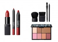 nars steven klein collaboration