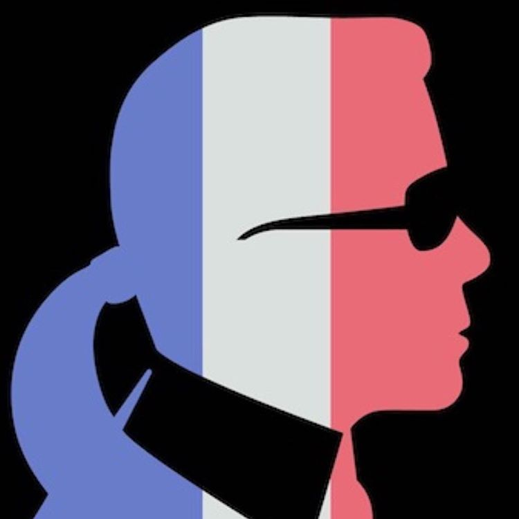 Daddy karllagerfeld amp my thoughts are with everyone in Nicehellip