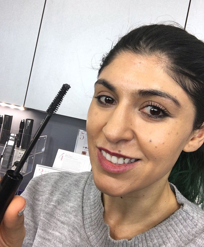 it-cosmetics-superhero-mascara-review