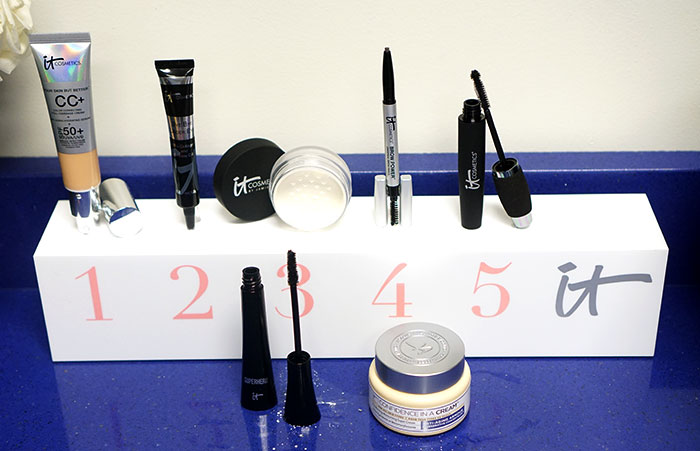 it-cosmetics-top-sellers