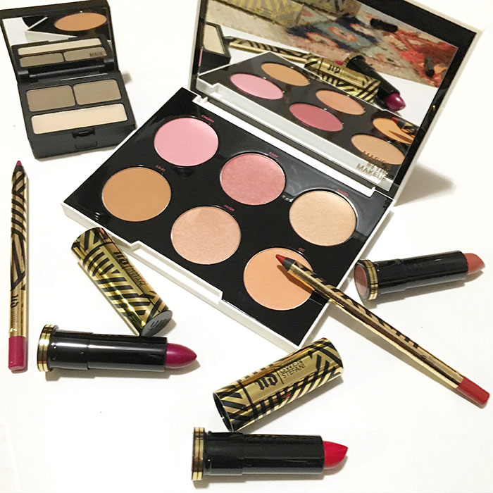 urban-decay-gwen-stefani-collection