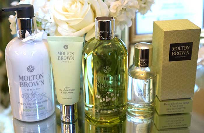 Molton-Brown-Dewy-Lily-of-the-Valley