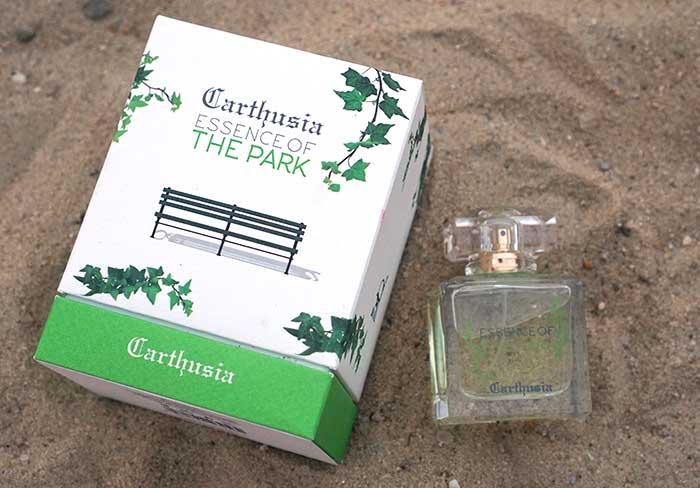 carthusia-essence-in-the-park-perfume