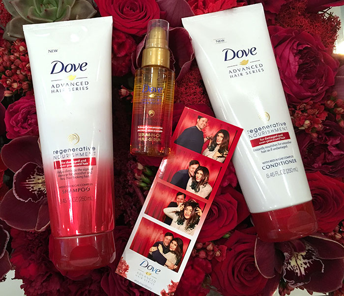 dove-regenerative-shampoo-conditioner-serum-mark-townsend