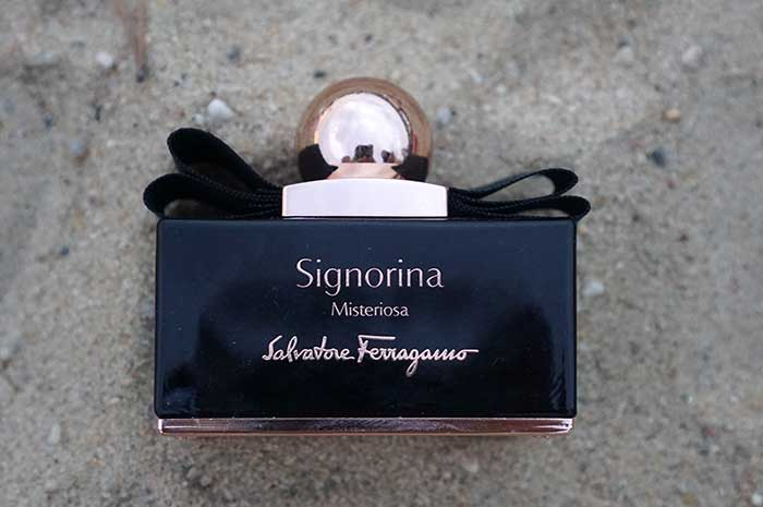 ferragamo-signorina-fragrance