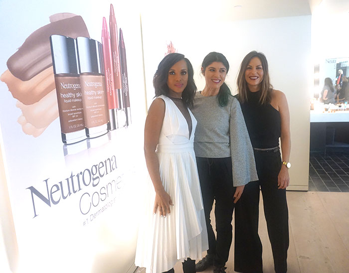 neutrogena-kerry-washington-lara-eurdolian