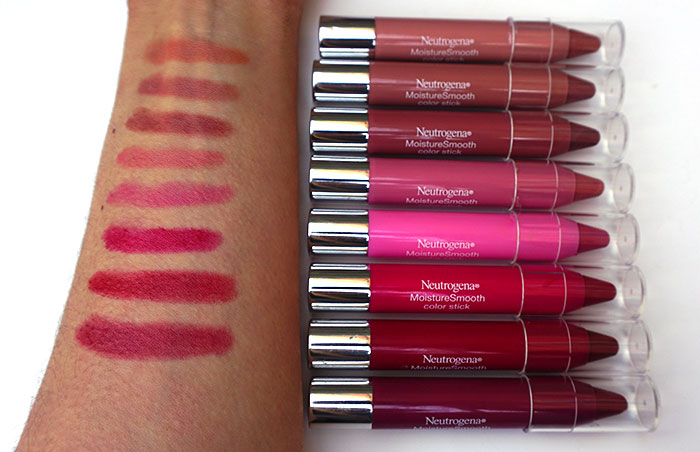 neutrogena-moisturesmooth-new-shades-red-pink-nude-review
