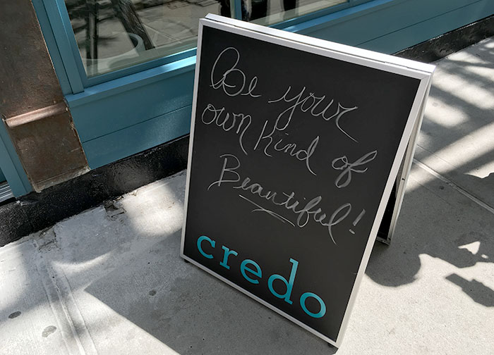 credo-be-your-own-kind-of-beautiful-nyc-opening
