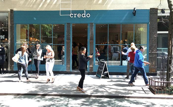 credo-store-nyc