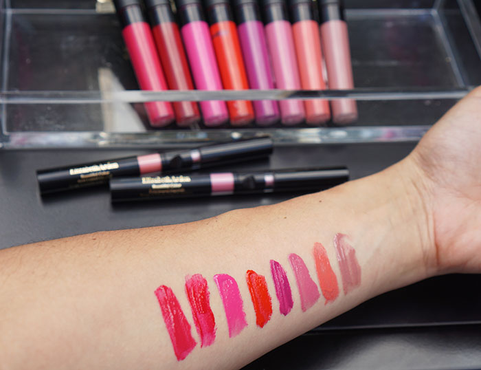 Elizabeth-Arden-Beautiful-Color-Bold-Liquid-Lipstick-swatches-and-review