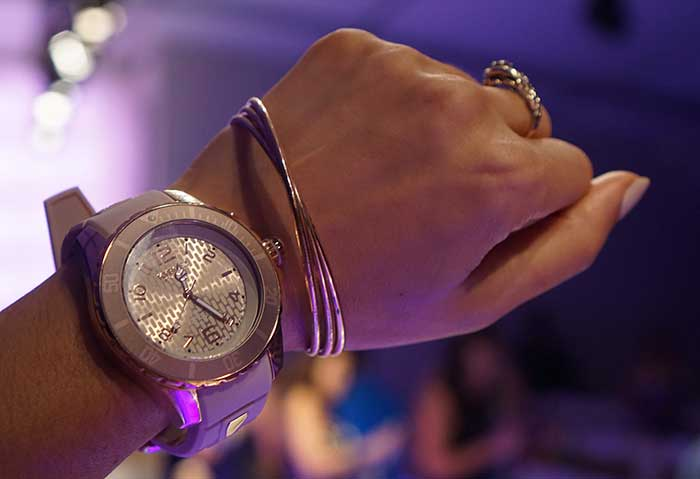 kyboe-rose-gold-watch-miami-swim