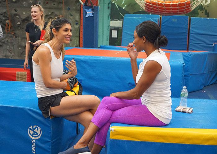 dominque-dawes-interview-gymnastics-olympics
