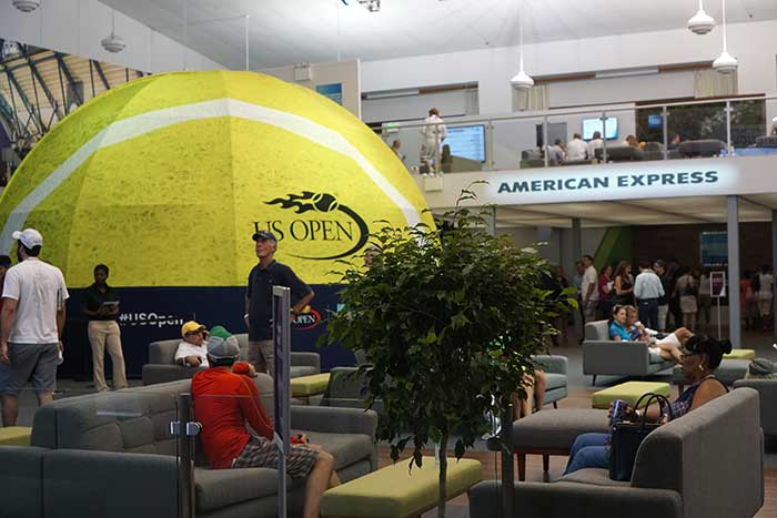 US-Open-american-express-tent