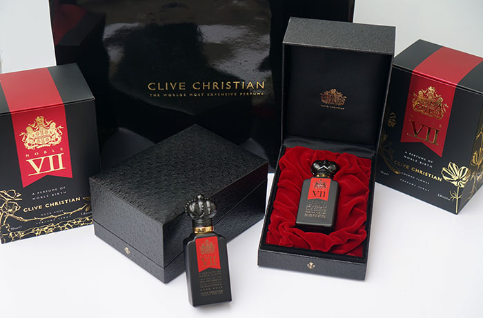 clive-christian-noble-no7-vii-perfume