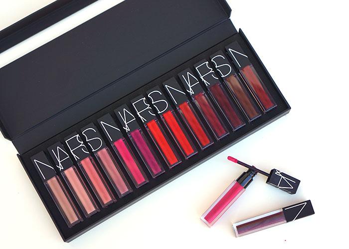 nars-velvet-lip-gloss-swatches-review