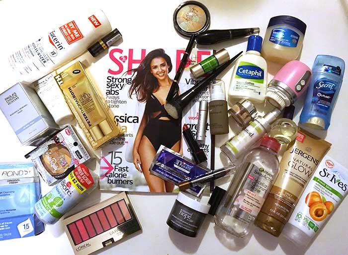shape-2016-beauty-awards