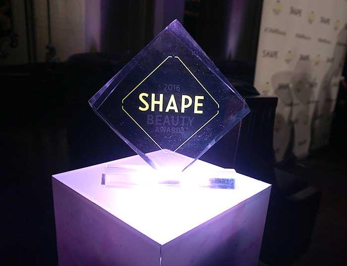 shape-award