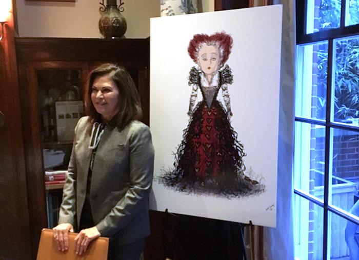 colleen-atwood-costume-designer