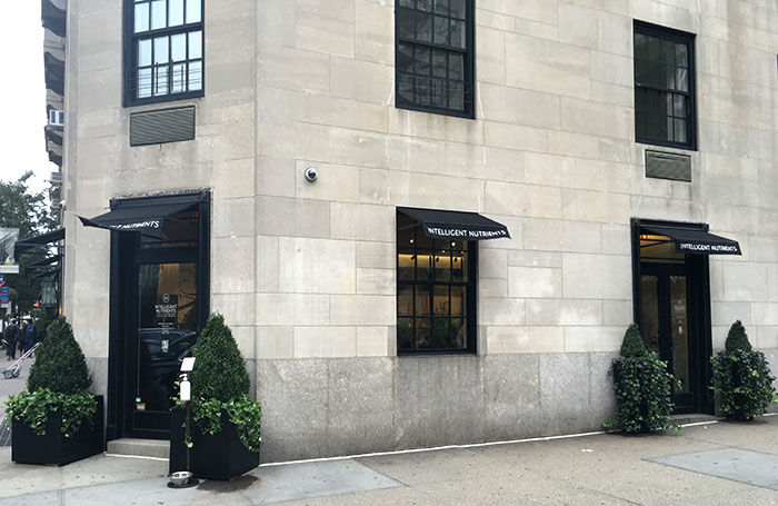 intelligent-nutrients-nyc-store-location-one-5th-avenue