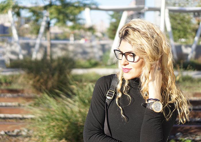 kyboe-watch-miu-miu-glasses-black-turtleneck-lara-eurdolian