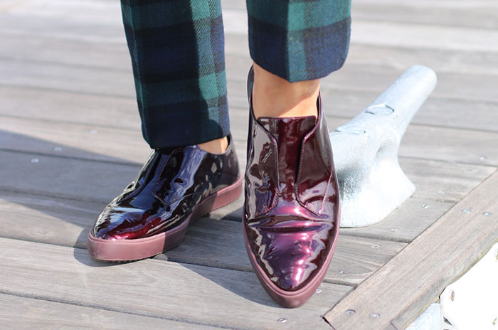lafayette-148-patent-leather-red-shoes