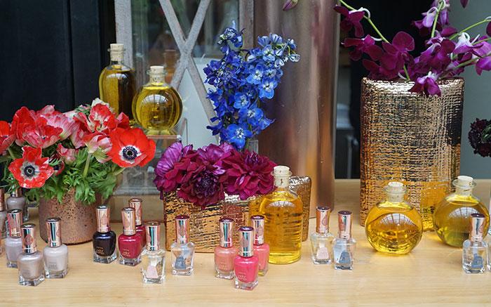sally-hansen-color-therapy-argan-oil