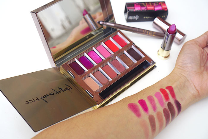 urban-decay-lipstick-is-my-vice-palette-swatches