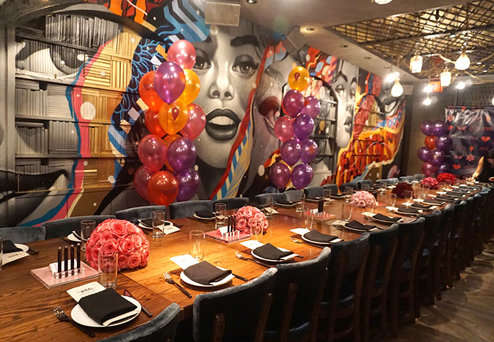 vandal-bowery-restaurant-by-terry-event