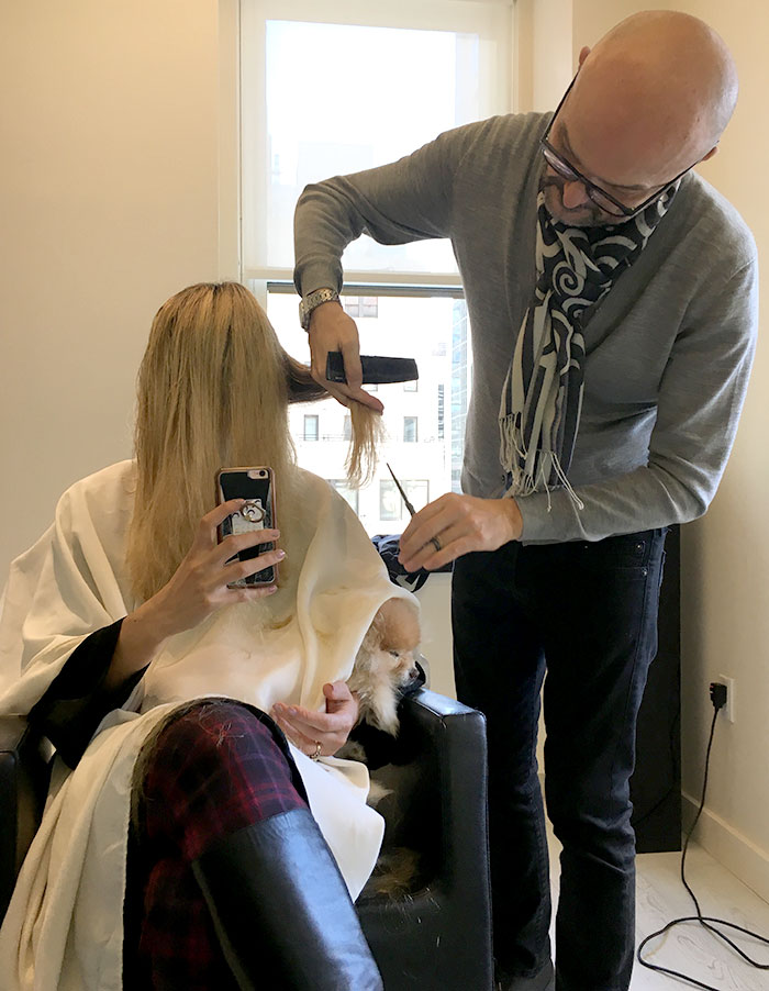 rossano-ferretti-haircut-scissors