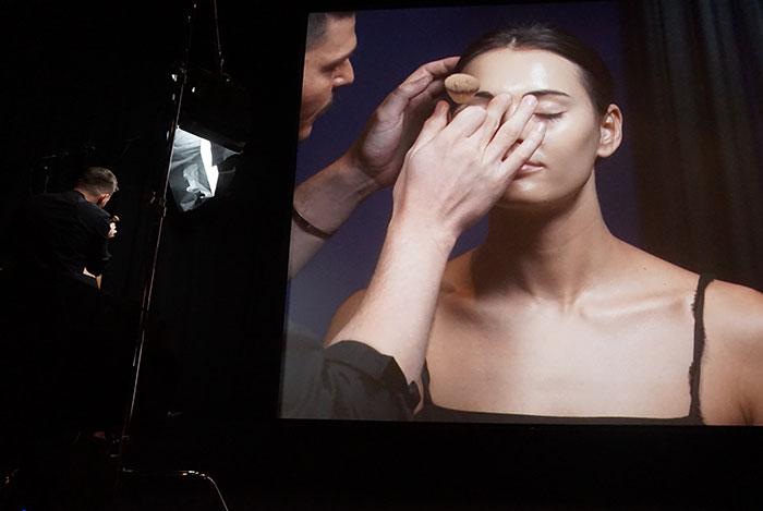 mario-dedivanovic-makeupbymario-master-class-nyc