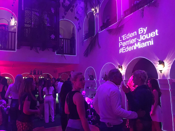 perrier-jouet-art-basel-party