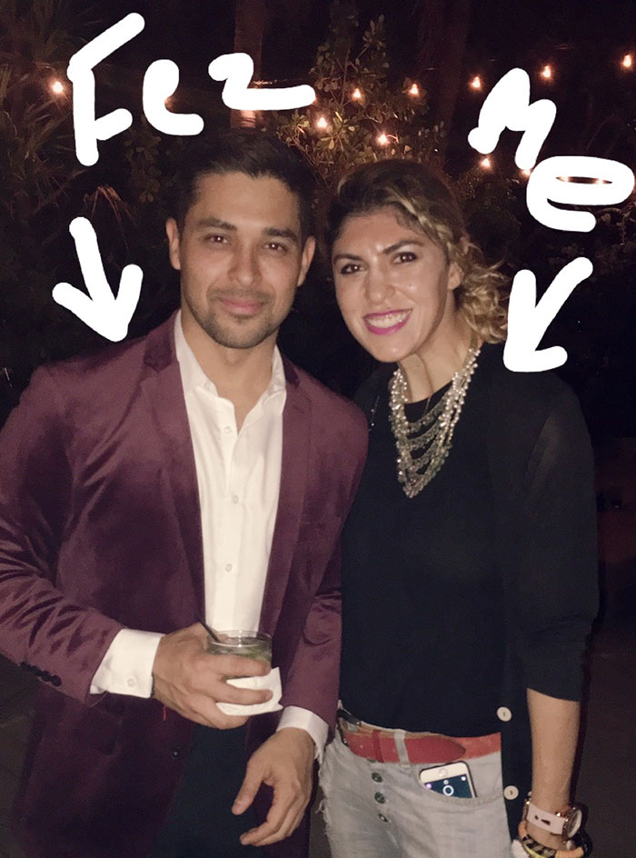 wilmer-valderrama-macys-inc-art-basel-party