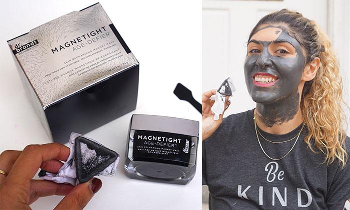 dr-brandt-magnetight-age-defier-mask-review