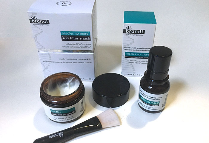 dr-brandt-needles-no-more-3d-filler-mask