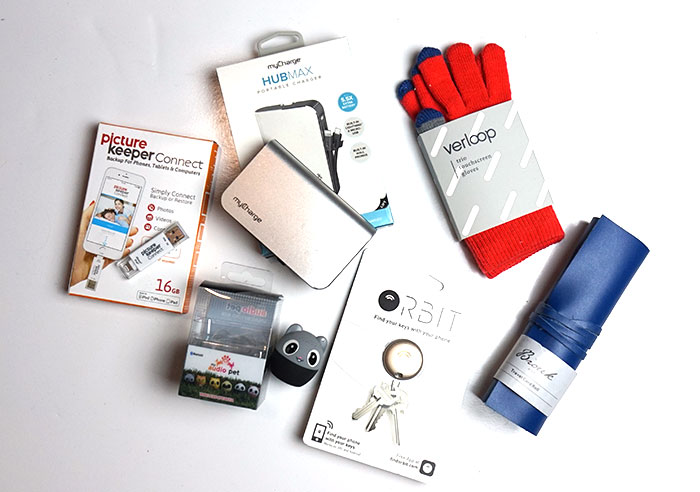 gift-guide-electronics