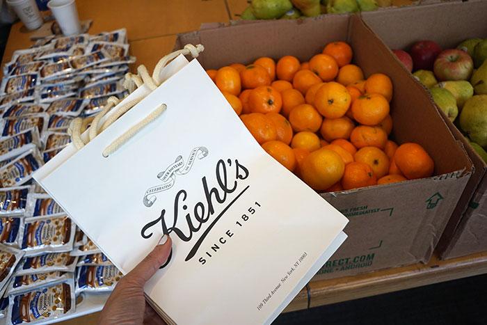 kiehls-gives-back-city-harvest-feed-america