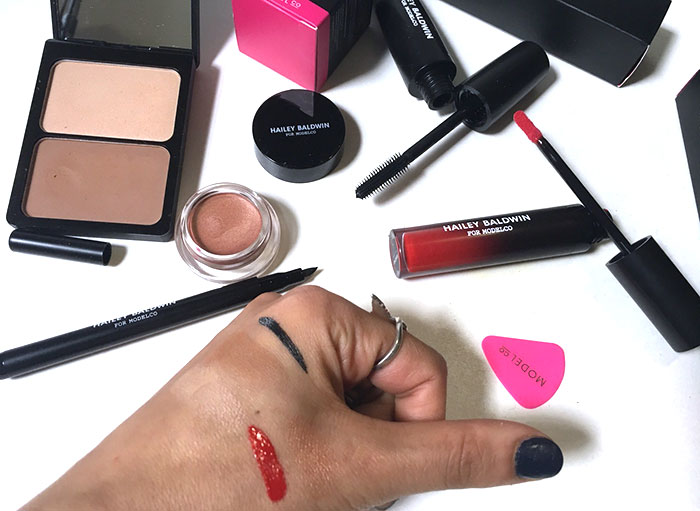 modelco-hailey-baldwin-sugar-lip-bewitched-review
