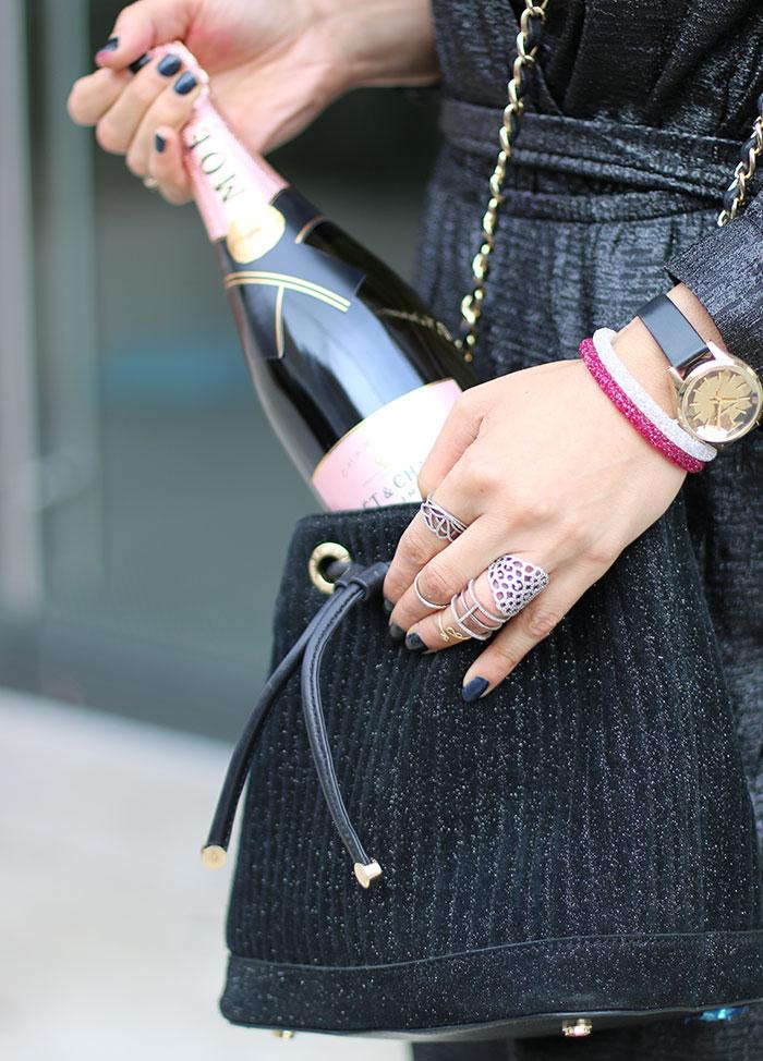 swarovski-wrap-crystal-bracelet-pandora-ring-moet-express-henri-bendel-sparkle-bag