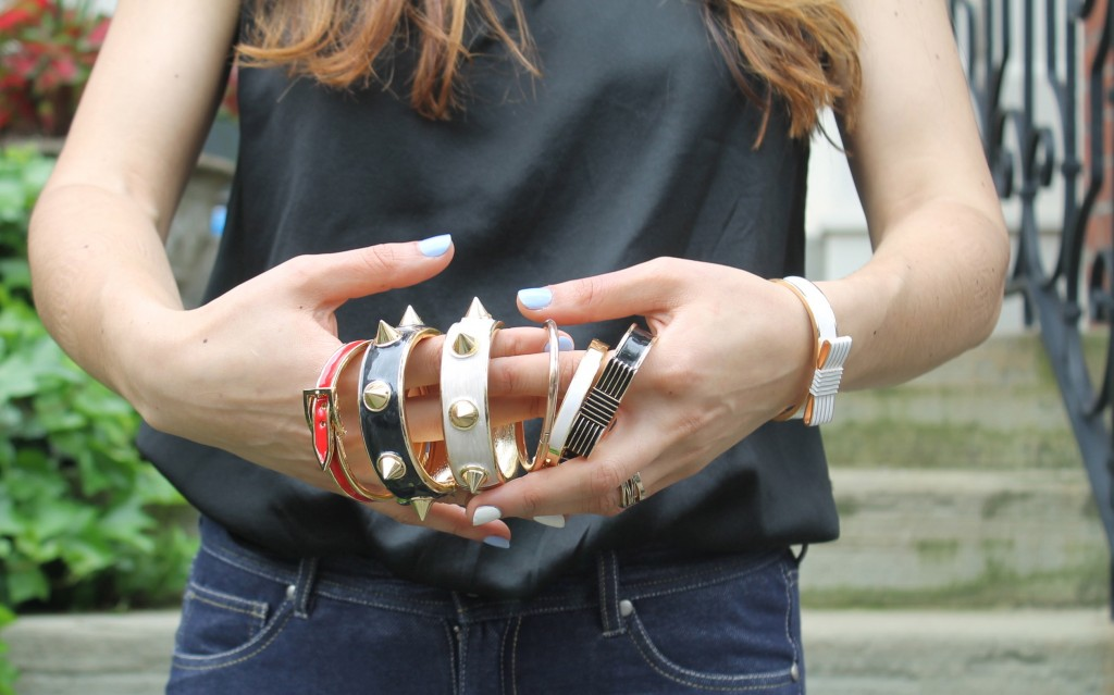 wantable jewelry