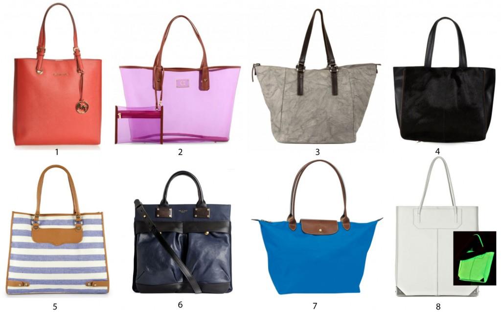 Lab Top Bags Option 2 - Top Shop