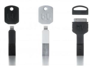 ScreenKII USB drive