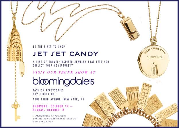 Bloomingdale's Jewelry