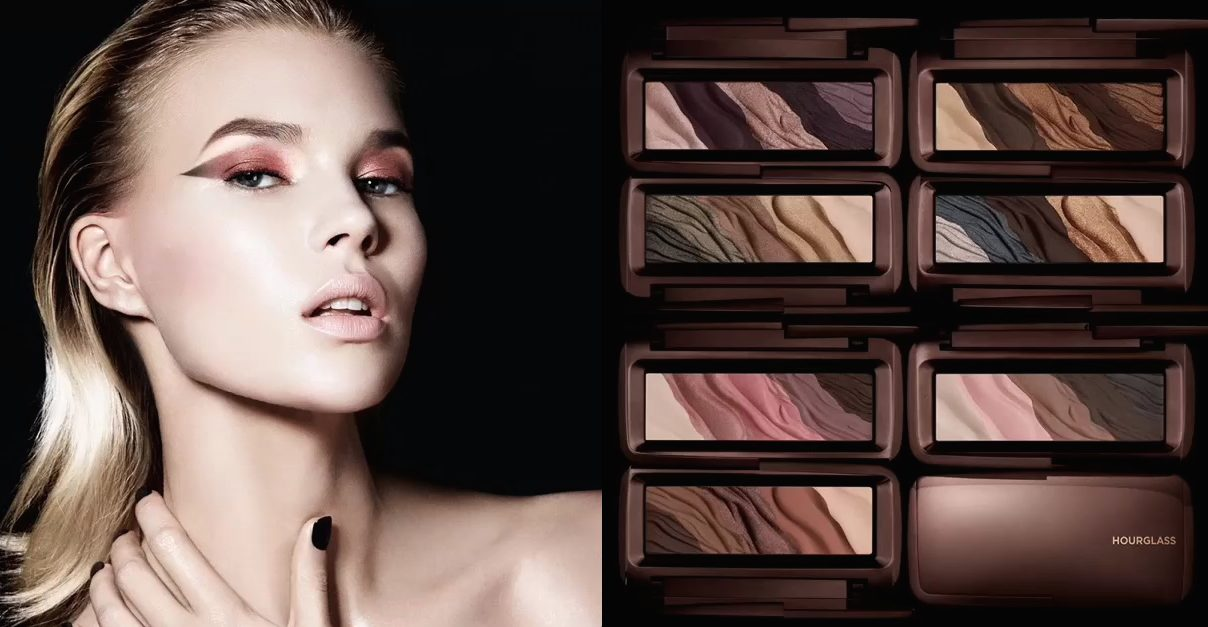 Hourglass Cosmetics Archives - Pretty Connected